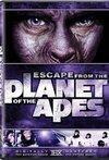 Veja o  Escape from the Planet of the Apes (1971) filme online gratuito com legendas..