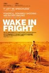subtitrare Wake in Fright