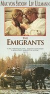 subtitrare Utvandrarna