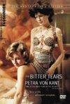 Veja o  Die Bitteren Tranen der Petra von Kant (The Bitter Tears of Petra von Kant )  (1972) filme online gratuito com legendas..