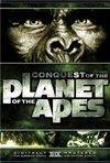 Veja o  Conquest of the Planet of the Apes (1972) filme online gratuito com legendas..