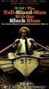 Veja o  Grand blond avec une chaussure noire, Le (1972) filme online gratuito com legendas..