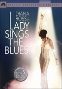 Subtitrare Lady Sings the Blues (1972)