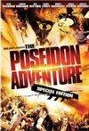 subtitrare The Poseidon Adventure