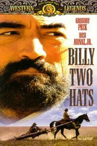 Subtitrare Billy Two Hats (1974)