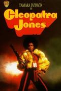 subtitrare Cleopatra Jones