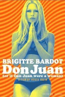 subtitrare Don Juan ou Si Don Juan etait une femme...