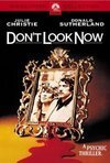 Subtitrare Don't Look Now (1973)