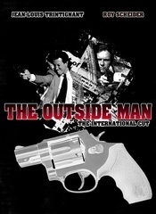 Subtitrare The Outside Man / Un homme est mort (1972)