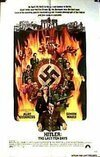 Subtitrare Hitler: The Last Ten Days (1973)