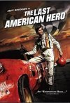 subtitrare The Last American Hero