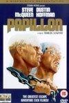 Veja o  Papillon (1973) filme online gratuito com legendas..