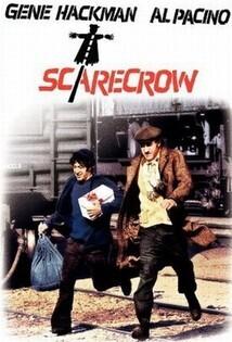 subtitrare Scarecrow