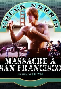 subtitrare Slaughter in San Francisco