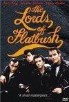 subtitrare The Lord's of Flatbush