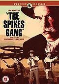 Subtitrare The Spikes Gang (1974)