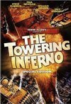 subtitrare The Towering Inferno