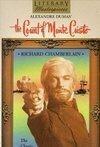 subtitrare The Count of Monte-Cristo