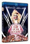 Subtitrare Day of the Locust, The (1975)