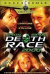 subtitrare Death Race 2000