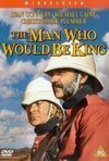 Subtitrare Man Who Would Be King, The (1975)