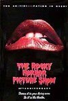 Subtitrare The Rocky Horror Picture Show (1975)