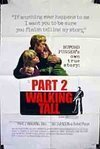 Subtitrare Walking Tall Part II (1975)