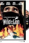 Subtitrare The Wind and the Lion (1975)