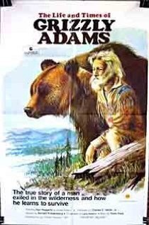 Subtitrare The Life and Times of Grizzly Adams (1974)