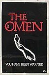 subtitrare The Omen