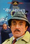 Subtitrare The Pink Panther Strikes Again (1976)