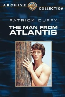 Subtitrare Man from Atlantis (1977)