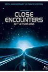 Subtitrare Close Encounters of the Third Kind (1977)