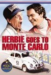 Subtitrare Herbie Goes to Monte Carlo (1977)