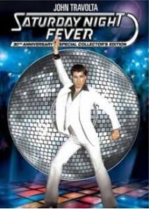 subtitrare Saturday Night Fever