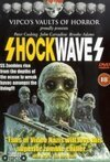 Subtitrare Shock Waves (1977)