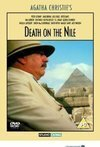 subtitrare Death on the Nile