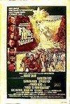 Veja o  Force 10 from Navarone (1978) filme online gratuito com legendas..