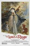 Subtitrare The Lord of the Rings (1978)