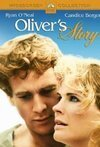 Subtitrare Oliver's Story (1978)