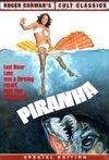 subtitrare Piranha