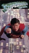 Subtitrare SUPERMAN 1978-1987 Totally Collection * BluRay