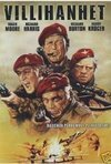Subtitrare The Wild Geese (1978)