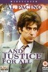 Veja o  ...And Justice for All (1979) filme online gratuito com legendas..