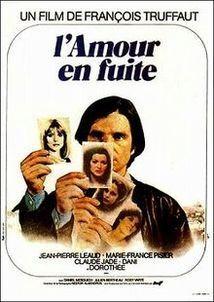 subtitrare L'amour en fuite