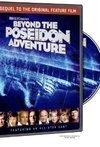 subtitrare Beyond the Poseidon Adventure