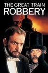 Subtitrare The First Great Train Robbery (1979)