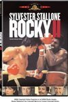 subtitrare Rocky II