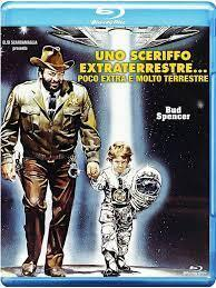 Subtitrare The Sheriff and the Satellite Kid - Uno sceriffo extraterrestre - poco extra e molto terrestre (1979