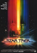subtitrare Star Trek: The Motion Picture